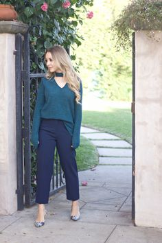 combo. Latest Fashion, Womens Fashion, Victoria Beckham, Style Icons, Outfit Of The Day, Fall Outfits, Personal Style, Autumn Fashion, Style Inspiration