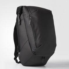 926297faf068 adidas(アディダス)通販オンラインショップ。バッグ・リュック BAGS Accessories ICON ロールトップバックパック アクセサリー  小物など公式サイトならではの幅広い品 ...