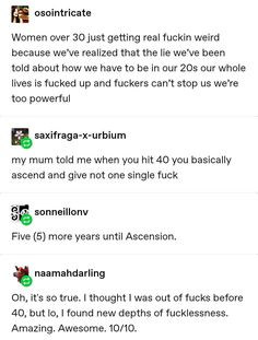May we all ascend one day. Funny Memes, Hilarious, Stupid Funny, Funny Tumblr Posts, Get Real, Human Condition, True Stories, Make Me Smile, I Laughed