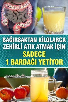 Diet And Nutrition, Health Diet, Health Fitness, How To Stay Healthy, Healthy Life, Turkish Kitchen, Natural Health Remedies, Healthy Beauty, Diet Recipes