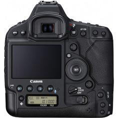 Cung cấp máy ảnh Canon 1D X Mark II giá tốt nhất tại TPHCM, mới 100%, bảo hành chính hãng Canon, liên hệ: 0935 023 023. Xem thêm: http://viendongshop.vn/canon-1d-mark-ii.html
