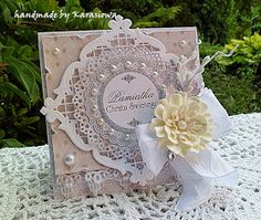 .: How Charming - GDT Card Mania