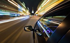 Private Party Auto Loans For Bad Credit #business #finance #cars