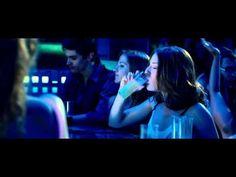 3MSC - La Tormenta de Arena - YouTube