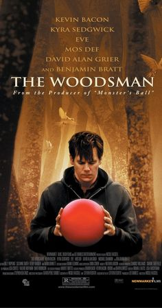 The Woodsman (2004) Quotes on IMDb: Memorable quotes and exchanges from movies, TV series and more...