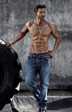 hot guys – Page 14 – Hot Guys Bollywood Celebrities, Bollywood Actress, Hrithik Roshan Hairstyle, Jeff Seid, Prabhas Pics, Bollywood Pictures, Shirtless Hunks, Photography Poses For Men, Actors Images