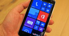 #Nokia #Lumia625 launches in UK at £179 and in France at €189.90 on prepaid (PAYG) | AAWP