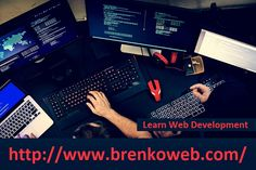 Learn the basic of web development form Benkoweb. Brenkoweb is an online learning platform to learn website designing, development, digital marketing all other programming language. Brenkoweb is provides online tutorials and articles to learn programming online.