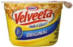 Target: Velveeta Shells & Cheese Cups JUST $0.54 ea! – Mama Bees Freebies