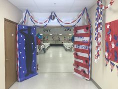 13 Veterans Day Decorations Ideas 2019 for School & Work Office Informations About 13 Veterans Day D Veterans Day Clip Art, Veterans Day Poppy, Free Veterans Day, Veterans Day Coloring Page, Veterans Day Images, Veterans Day 2019, Veterans Day Celebration, Veterans Day Thank You, Veterans Day Activities