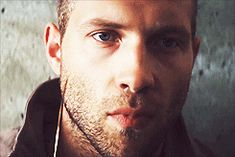 jai courtney... Is it weird that I dreamed about him last night?