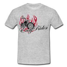16 mejores imágenes de Camisetas de motos  d76e06626d6b3