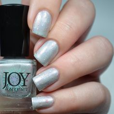 Joy Lacquer Holophant
