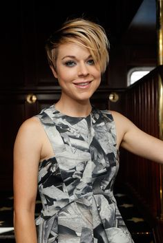 Tina Majorino attends the Nintendo Lounge on the TV Guide Magazine Yacht during Comic-Con International 2014 #TVGMYacht on July 24, 2014 in San Diego, California.