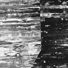 The Rest are Noise, Acrylic on Canvas, 160 cm x 210 cm, #Berlin #FineArt