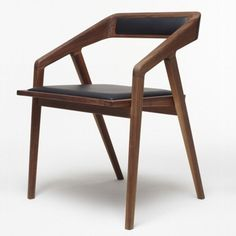 Wooden Chairs Design Wood furniture design of