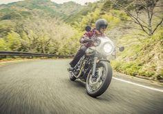 25 Best New Bikes Images Motorcycles Sport Bikes Sportbikes
