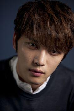 JYJ ジェジュン「スパイ」リリース記念インタビュー「命を懸けても守りたいと思うものはメンバー、家族、ファン」 - INTERVIEW - 韓流・韓国芸能ニュースはKstyle