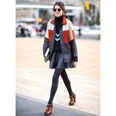 #fashion #fashionicon #fashionismypassion #fashionillustration #style #styleicon #streetstyle #streetfashion #мода #стиль #стритстайл #иконастиля