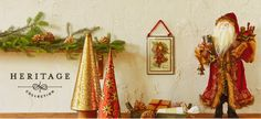 Holiday Gifts, Holiday Decor, Gift Ideas, Holidays, Christmas, Painting, Beautiful, Collection, Vacations