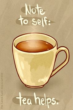 60 Best Quotes About Tea images | Tea quotes, Tea, My cup of tea