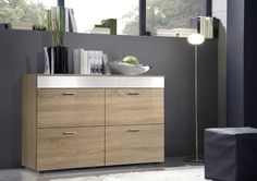 chest of drawers   oak chest of drawers   sideboards   dressers for sale   drawer storage unit   oak sideboards   walnut sideboards   wood sideboards