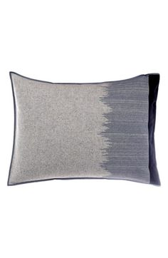 Vera Wang 'Botanical' Accent Pillow available at #Nordstrom