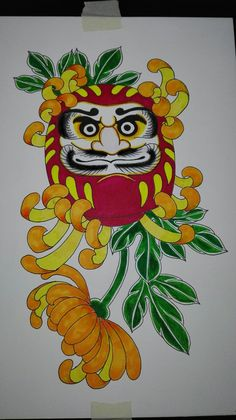#whatsaap3934909151 #personaltattoo #italytattoo #rometattoo  #romatattoo #europa #europe #tattooitaly #malta #maltatattoo #russiatattoo #tattooroma #tattoo #tatouage #tatuaggio #roma #rome #tatuagem #nautilustattooroma  #tatuaggiogiaponese #tatuagemjaponesa #orientale #fabiantattoorooma #tatuagemflash #flash #sketch #design #desenho #art #artwork #artworktattoo #sketckbook #sketchtattoo #tattooer#tat  #tattoos #tattooed #tattoolife #tattoosnob #tattooartist #tattooartistmagazine…