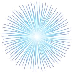 Free Animated Fireworks | animated fireworks | Fireworks ...
