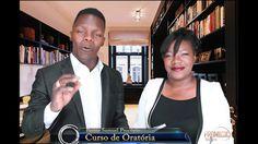 Propaganda Fatavi - Pastor Samuel Procópio e Grace Vilela