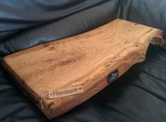 Taglieri in legno rustico wood cutting boards natural homes Massello,Tagliere in legno per arredo logs woodware