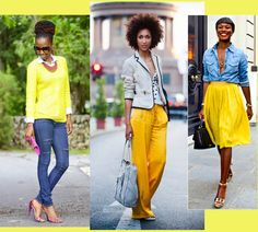 style pantry 2015 - Google Search
