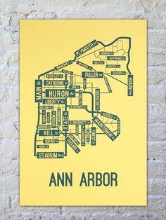 334 Best Around Ann Arbor images