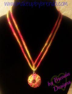 'ARAYOT' Necklace .. $12.00 USD .. free shipping