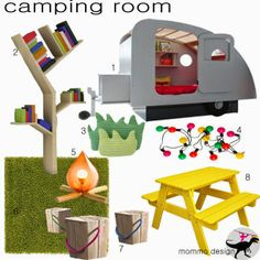 How To Camping Tent Tutorial On Building A Canvas Camping Tent For Woodland Or Camping Room Theraggedwren Blogspot Com Home Big Boy Room Pinterest