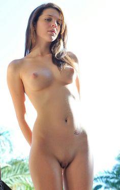 Naked girls pissing hd