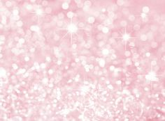 hot pink rose petals hot pink rose on marble background Cool Backgrounds, Wallpaper Backgrounds, Flower Wallpaper, Pink Love, Pretty In Pink, Pale Pink, Pink Sparkle Background, Glitter Backdrop, Hot Pink Roses