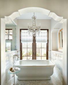 Mirabel Estate. PHX Architecture, Scottsdale, AZ. Werner Segarra Photography