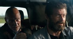 """Review: 'Logan' ends an era on a high-note - It is the end of an era. """"Logan"""" is the last appearance of Hugh Jackman as Wolverine. Now that we live under a deluge of superhero movies, it's easy to forget that not long ago, few were taking comic book movies seriously. At the turn of the millennium they were campy at best and disasters at wor... - http://azbigmedia.com/experience-az/review-logan-ends-era-high-note"""