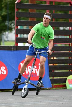 http://www.rajzazitku.cz/2-sportovni-zazitky/126-trojkolka-trikke.htm