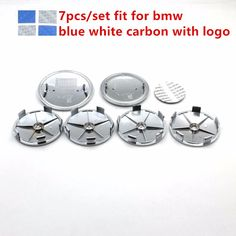 7pcs/set Blue White Carbon Fiber 82mm 74mm 68mm 45mm Car Hood Real Badge Emblem For E46 E30 E39 E34 E90 E60 E87 M3 M4 F10 Etc |  Cheap Product is Available. We give you the information of finest and low cost which integrated super save shipping for 7pcs/set Blue White Carbon Fiber 82mm 74mm 68mm 45mm Car Hood Real Badge Emblem For E46 E30 E39 E34 E90 E60 E87 M3 M4 F10 Etc or any product.  I think you are very lucky To be Get 7pcs/set Blue White Carbon Fiber 82mm 74mm 68mm 45mm Car Hood Real…