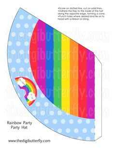 http://cdn1.bigcommerce.com/server3000/46cd8/products/1977/images/3821/Rainbow_Party_Hat__41771.1310020430.1280.1280.jpg