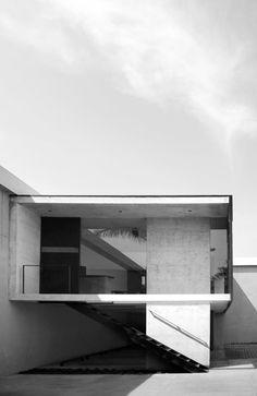 Concrete app.