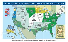Texas Weather Map Forecast.10 Best Gardening Texas Weather Images Texas Weather Texas