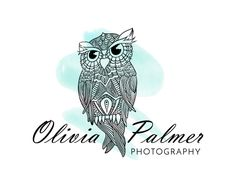 Hello, I am Masha, a professional and experienced designer, specializing in watercolor and hand drawn logo designs. All my designs are hand made and customer satisfaction is my first priority. If you are interested feel free to drop me a message. :) My Design, Logo Design, Graphic Design, Hand Drawn Logo, Watercolor Logo, Types Of Art, How To Draw Hands, Banner, Company Logo