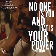 No one is you and that is your power Weekend Motivation, Daily Motivation, Stress, Hustle Hard, Daily Quotes, Success Quotes, Entrepreneurship, Role Models, Culture