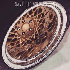 www.savethewheels.org