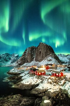 Honouring A Legacy For The Ages: Dale Sharpe, DK Photography – Higgins Storm Chasing - Fotografie Lofoten, Places To Travel, Places To See, Dk Photography, Australian Photography, Landscape Photography, Beautiful World, Beautiful Places, Best Winter Destinations