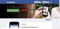 Download Aplikasi Facebook Seluler Gratis   http://facebookindo.net/download-aplikasi-facebook-seluler-gratis/