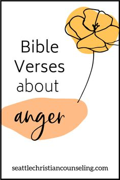 Bible Verses about Anger: Overcoming Anger Issues God's Way How To Overcome Anger, Dealing With Anger, Slow To Anger, Anger In The Bible, Bible Verses About Anger, Anxiety Verses, Love And Forgiveness, Anger Issues, Overcoming Anxiety